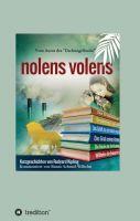 nolens volens - klassische Kurzgeschichten von Rudyard Kipling
