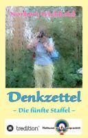 Norbert Wickbold: Denkzettel 5