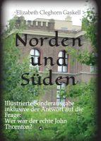 """""""Norden und Süden"""" von Elizabeth Gaskell"""