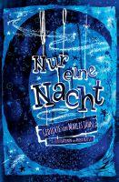 """""""Nur eine Nacht"""" von Marlis Jähn"""