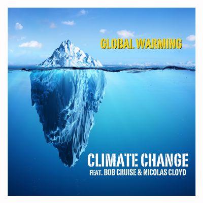 Clobal Warming