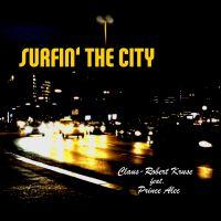 OH YES! MUSIC veröffentlicht neue Single von Claus-Robert Kruse feat. Prince Alec