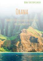 Ohana - Hawaiis tierische Familiengeschichten für Groß und Klein