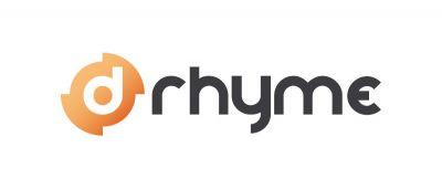 d-rhyme