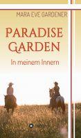 Paradise Garden – neuer Frauenroman entführt uns in die Appalachian Mountains