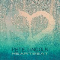 """Album-Cover des neuen Albums """"Heartbeat"""""""