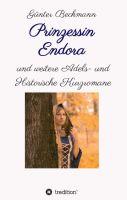 """""""Prinzessin Endora"""" von Günter Beckmann"""