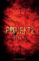 Projekt II - Fortsetzung des spannenden Mystery-Thrillers