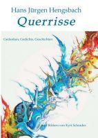 """""""Querrisse"""" von Hans Jürgen Hengsbach"""