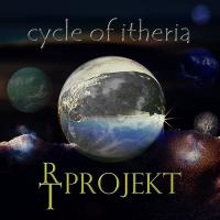 """RT-Projekt erzählt die Geschichte """"Cycle of Itheria"""" mit neuem Konzeptalbum"""