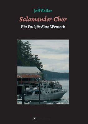 """""""Salamander-Chor"""" von Jeff Sailor"""