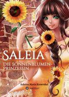 Saleia