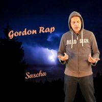 Sascha - die neue textstarke Ballade von Gordon Rap