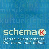 schema-k Künstlerbörse