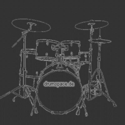 schlagzeugunterricht berlin - drumspace.de