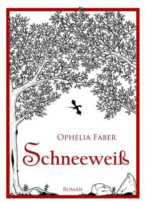 """""""Schneeweiß"""" von Ophelia Faber"""