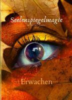 Seelenspiegelmagie - Spannender Fantasy-Roman