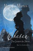 Sherea - fantastischer Zeitreise-Roman ist ein Muss für alle Fantasy-Liebhaber