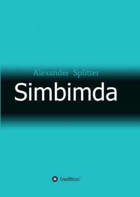 """Simbimda"" von"