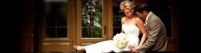 Die perfekte Hochzeitsfeier - Agentur für Hochzeitsmusik