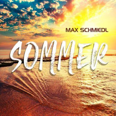 Max  Schmiedl