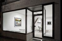 """Sonder-Ausstellung """"OPEN GALLERY"""" zeigt Werke internationaler Ikonen der Fotografie"""