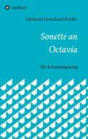 """""""Sonette an Octavia"""" von"""