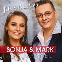 Sonja & Mark Marcel - Ich will mit Dir