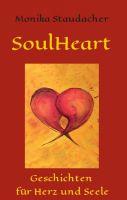 SoulHeart Stories - Geschichten für Herz und Seele