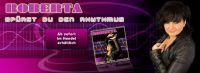 Spürst Du den Rhythmus ist ab sofort in allen Downloadportalen erhältlich.
