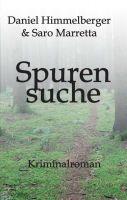 Spurensuche – Spannender Bern-Krimi