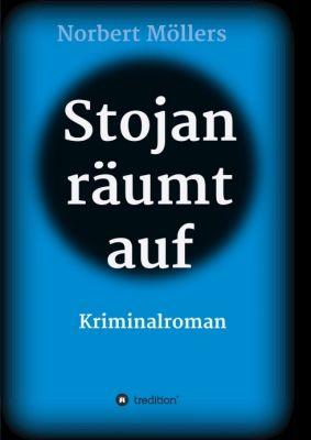 """""""Stojan räumt auf"""" von"""
