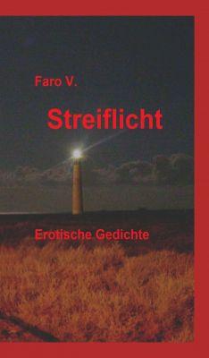 """""""Streiflicht"""" von Faro V."""