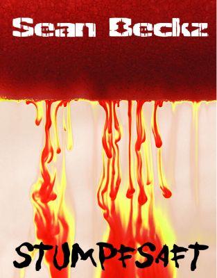 Sean Beckz - Stumpfsaft