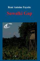 Suwalki Gap – Krimi mit überraschenden Wendungen