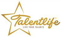 Talentlife Logo