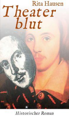 Shakespeare, Marlowe, Theatergeschichte, 16. Jahrhundert, Elisabeth I.