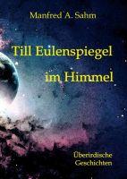 Till Eulenspiegel im Himmel - Überirdische Geschichten über das Leben nach dem Tod