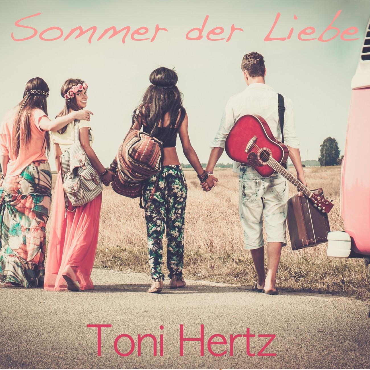 Der Sommer Ist Das Beste Auf Der Welt