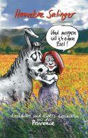 Und morgen will ich einen Esel!
