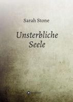 """""""Unsterbliche Seele"""" von Sarah Stone"""