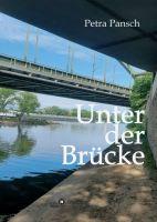 Unter der Brücke - Bewegende Familientragödie