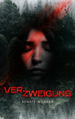 """""""Verzweigung"""" von Renate Wunder"""