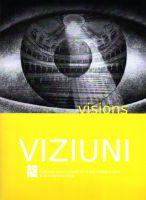 VISIONEN - Int. Treffen des Nationaltheaters Cluj-Napoca