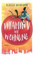 """""""Vitamin V wie Wohnung"""" von Katja Heimann"""