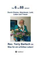 Von 6 bis 88 Jahren! - Ein biographischer, spiritueller Roman