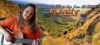 Sunny May