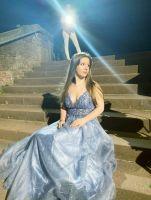 Whitney Winter dreht ihr erstes Musikvideo mit dem legendären Michael Schorlepp