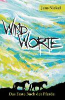 """""""Windworte"""" von Jens Nickel"""