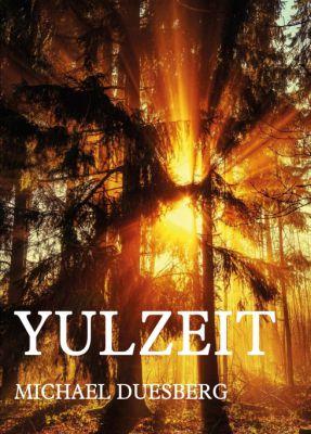 """""""YULZEIT"""" von"""